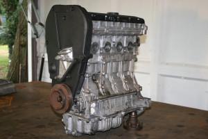 Freelander 1.8 K-Series Engine - 10