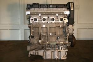 Freelander 1.8 K-Series Engine