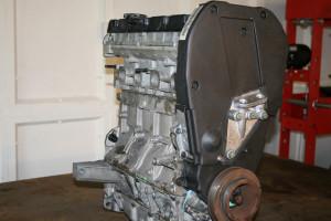 Freelander 1.8 K-Series Engine - 9