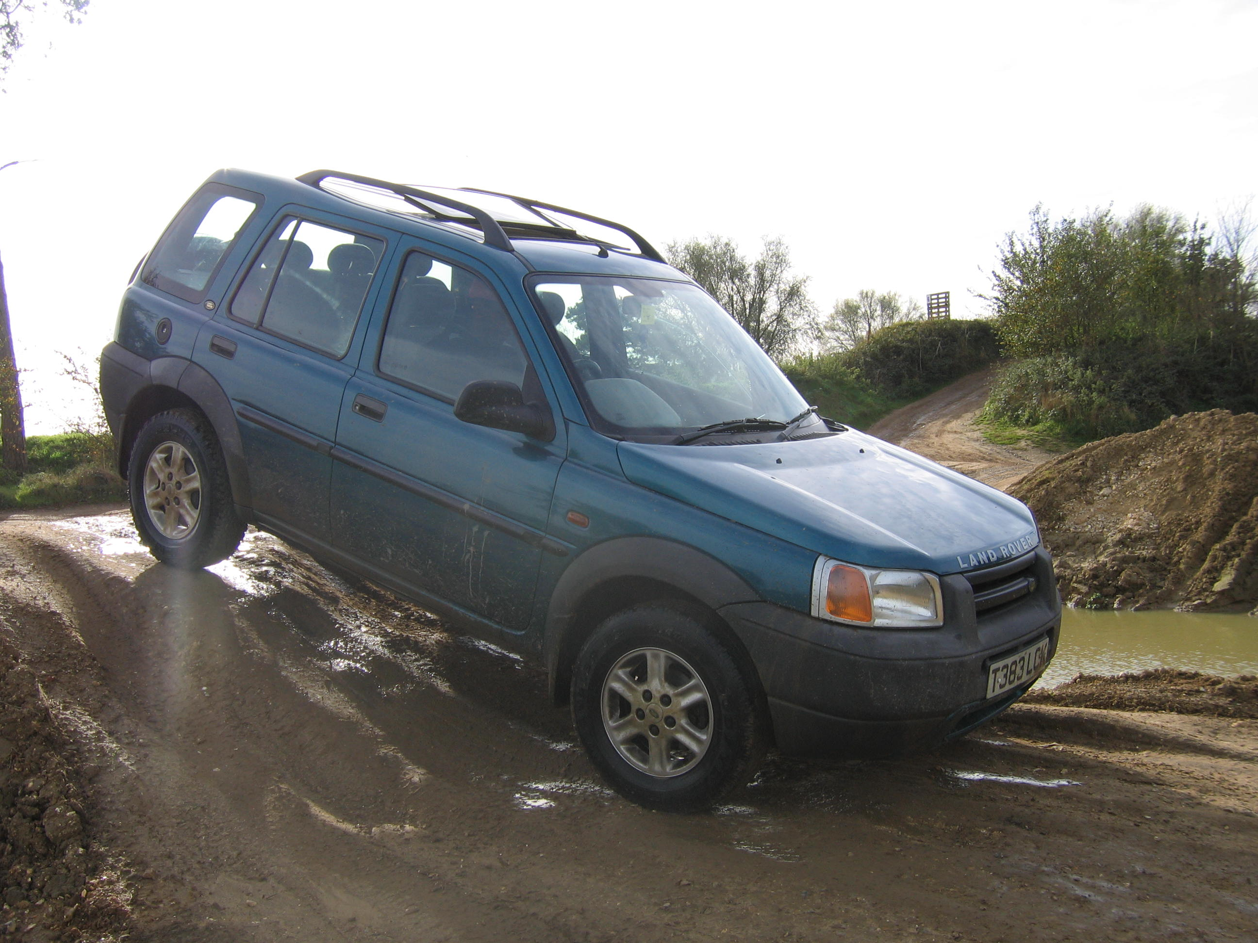 discovery price pictures land freelander moibibiki rover modifications parts landrover