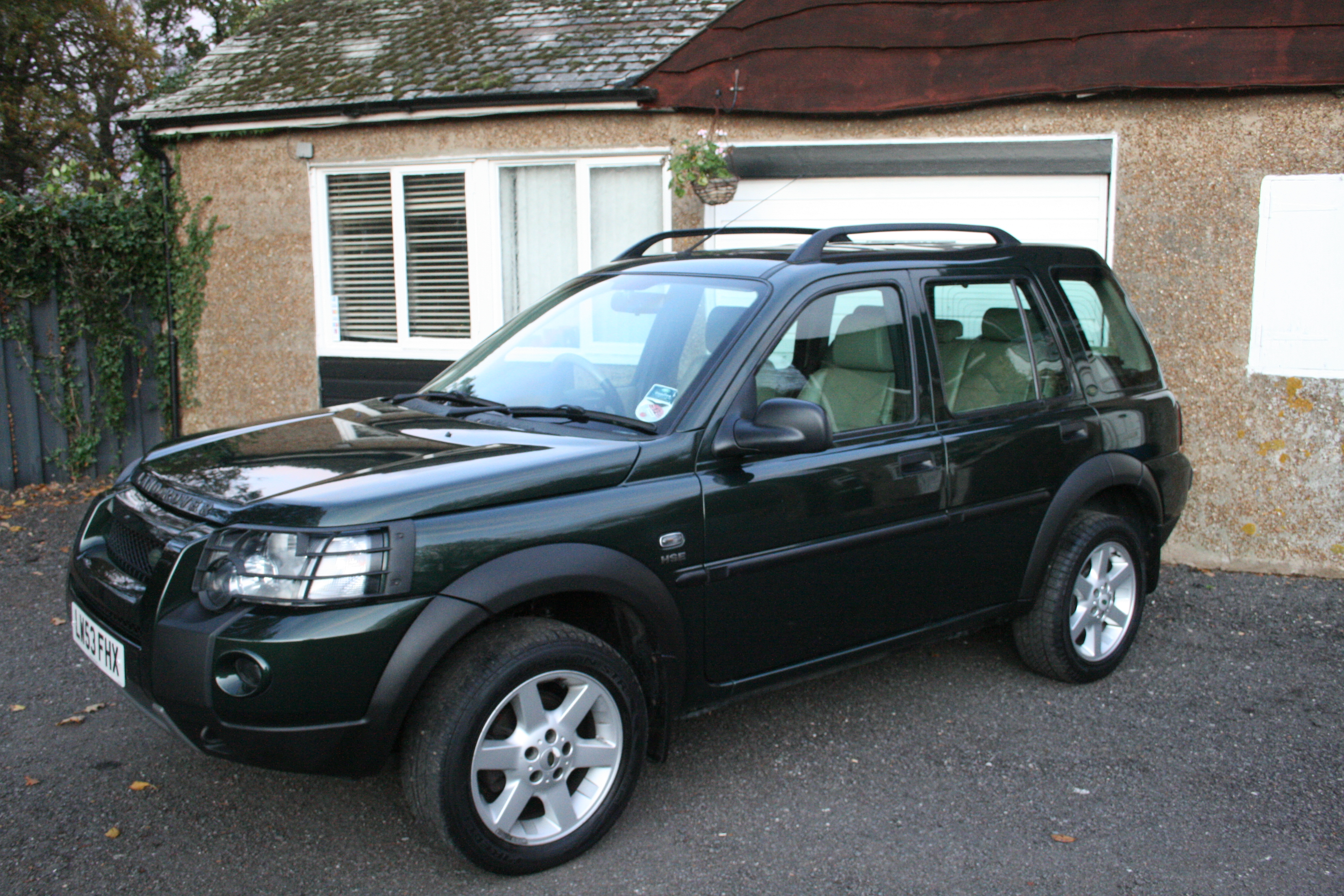 Freelander 1 land rover freelander 1 pinterest land rovers land rover freelander and range rovers